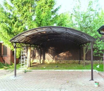 Фотография в Строительство и ремонт Строительные материалы Размер: Высота – 3, 20м/ Ширина – 3, 30м/ в Москве 25000