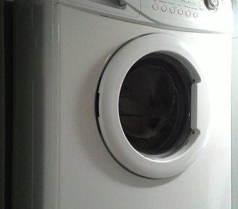 ���������� � ������� ������� � ����������� ������������ ������ ���������� ������� Samsung WF6450N7W. � ������ 9�500