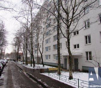 Фото в Недвижимость Продажа квартир Очень чистая, уютная квартира. Все комнаты в Москве 6850000