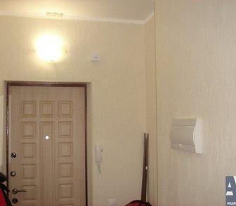 Изображение в   Большая, чистая, просторная, светлая квартира, в Москве 35000