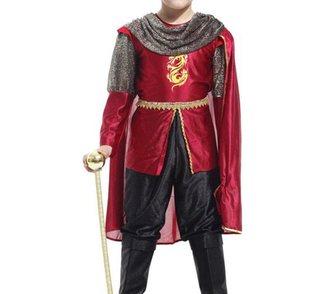 Изображение в Для детей Детская одежда Новый год уже на пороге! ! !   Карнавальные в Москве 980