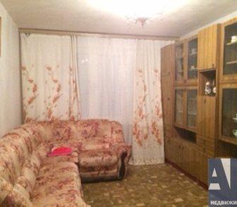Фото в Недвижимость Продажа квартир Приглашается для проживания семья, для которой в Москве 35000
