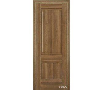 Фотография в   Межкомнатная дверь ЭКО-шпон, Profil Doors, в Москве 3948
