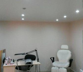 Фото в   В парикмахерской сдается в аренду комната в Москве 25000