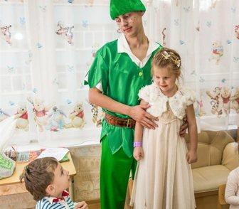 Фотография в Развлечения и досуг Организация праздников У вашего ребенка скоро праздник? Хотите чтобы в Москве 2000