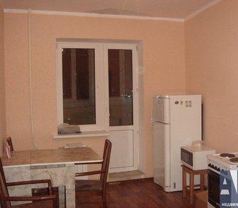 Фотография в   Срочно продается просторная 4-комнатная квартира в Москве 10550000