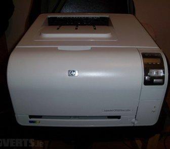 Фотография в Компьютеры Факсы, МФУ, копиры Отлично печатает !     принтер  для небольшого в Москве 6000