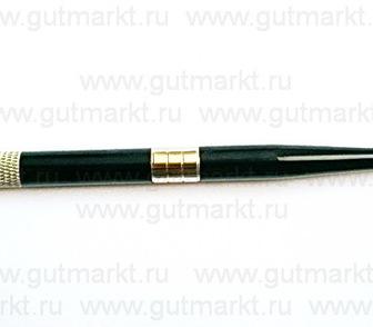 Фото в   Ручка для мануальной (ручной) техники татуажа в Москве 1000