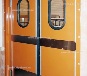 Фотография в Строительство и ремонт Двери, окна, балконы Компания Фуд Эксперт уже более 10 профессионально в Москве 0