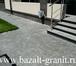 Foto в Строительство и ремонт Строительные материалы Компания «Базальт-Гранит», представляет брусчатку в Москве 2350