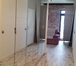 Foto в Мебель и интерьер Производство мебели на заказ Корпусная мебель на заказ  Изготовление корпусной в Москве 0