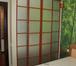 Изображение в Мебель и интерьер Производство мебели на заказ Корпусная мебель на заказ  Изготовление корпусной в Москве 0