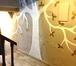 Фото в Снять жилье Гостиницы Отель расположен в Боко-Которском заливе. в Москве 1000000