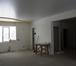 Foto в Недвижимость Продажа домов Продам 1-этажный коттедж 119 м2 (кирпич) в Белгороде 4800000