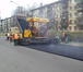 Фото в Строительство и ремонт Другие строительные услуги Предлагаем полный комплекс по дорожному строительству в Пензе 1100