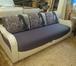 Фотография в Мебель и интерьер Мягкая мебель Высота до спинки 1115  Высота до сидушки в Москве 5900