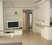 Foto в Красота и здоровье Медицинские услуги Изготовим мебель любого направления (кухни, в Москве 5000