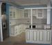 Фотография в Красота и здоровье Медицинские услуги Изготовим мебель любого направления (кухни, в Москве 5000