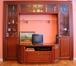 Изображение в Красота и здоровье Медицинские услуги Изготовим мебель любого направления (кухни, в Москве 5000
