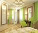 Foto в   Уникальный дизайн интерьера и грамотная его в Москве 5000