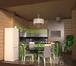 Фотография в Строительство и ремонт Дизайн интерьера Архитектор-дизайнер c профильным образованием в Москве 500