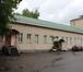 Фото в   Предлагаем для суточного и длительного проживания в Москве 250