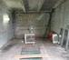 Foto в   Продаю гараж 7на4 28 метров квадратных. На в Москве 385000