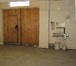 Изображение в Недвижимость Гаражи, стоянки Сдаю помещение 180 кв/м: высота 5 метров, в Москве 35000