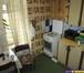 Изображение в Недвижимость Комнаты Продаются 2-е комнаты в 5-и комн. , квартире. в Москве 4250000