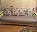 Изображение в   Продам диван Остин б/у в отличном состоянии, в Москве 17000