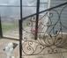 Изображение в   дом 72м2 2 этажа. отопление КОУЗИ. подвал20м2. в Челябинске 1700000
