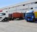 Foto в Авто Аренда и прокат авто Важный параметр для контейнеровоза — его в Москве 1200