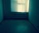 Изображение в Недвижимость Коммерческая недвижимость •Прямая аренда;  •В нормальном состоянии; в Москве 14942