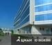 Фото в Недвижимость Коммерческая недвижимость В Бизнес-центре Solutions (ЮАО) предлагается в Москве 12600