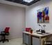 Foto в Недвижимость Коммерческая недвижимость В Бизнес-центре Solutions (ЮАО) предлагается в Москве 12600