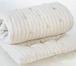 Изображение в Мебель и интерьер Мебель для спальни Компания Оптовый Текстильный Склад предлагает в Москве 0
