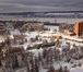 Фото в Недвижимость Продажа домов Уникальное предложение от собственника! Дом в Москве 72500000