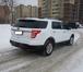 Фотография в Авто Продажа авто с пробегом Владельцы - 2;  ПТС - оригинал ;  Владение в Москве 1770000