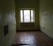 Foto в Недвижимость Аренда нежилых помещений Аренда ОСЗ 1800 м2 под Общежитие – Хостел в Москве 5500