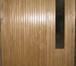 Foto в Строительство и ремонт Двери, окна, балконы СОБСТВЕННОЕ производство деревянных строительных в Москве 1480