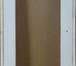 Фотография в Строительство и ремонт Двери, окна, балконы СОБСТВЕННОЕ производство деревянных строительных в Москве 1480