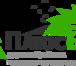 Foto в Строительство и ремонт Строительные материалы Здравствуйте уважаемые жители и гости Москвы в Москве 0