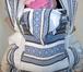 Фото в Одежда и обувь, аксессуары Женская одежда Интернет-магазин MODAMAM® предлагает большой в Москве 0