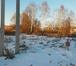 Изображение в Недвижимость Земельные участки Продаю участок 5 соток ИЖС ПМЖ г. Москва в Москве 970000