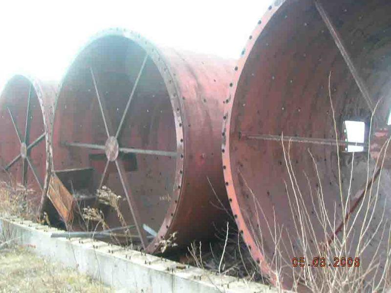 Дробилка смд 111 в Санкт-Петербург дробилка грохот в Ульяновск