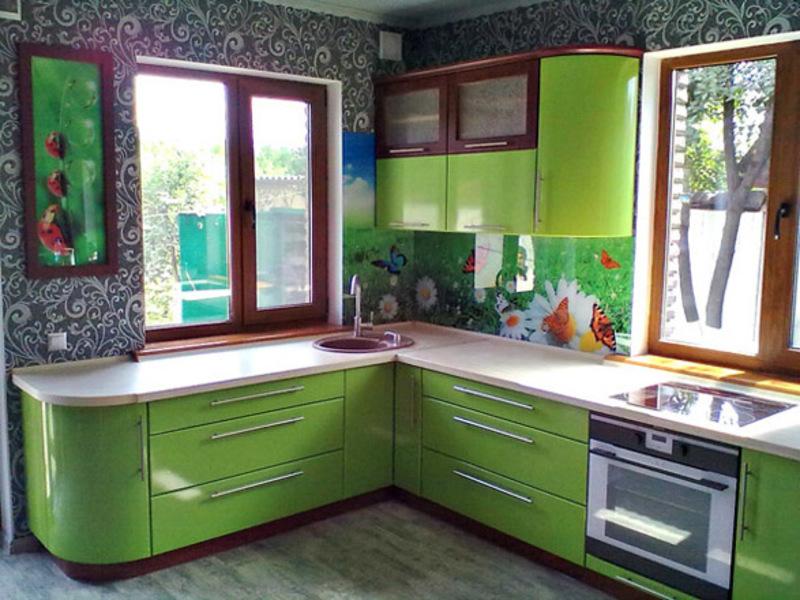Москва: мебель на заказ от производителя цена 5000 р., объяв.