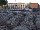 Скачать изображение Шины Шины для дорожно-строительной техники от поставщиков 32518081 в Можайске