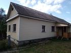 Уникальное фотографию Квартиры Продается дом в д, Кукарино Можайского района 67923700 в Можайске