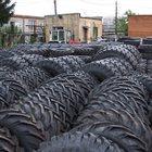 Шины для дорожно-строительной техники от поставщиков