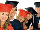 Фотография в Образование Курсовые, дипломные работы Студентам помощь в написании всех видов работ в Мурманске 100